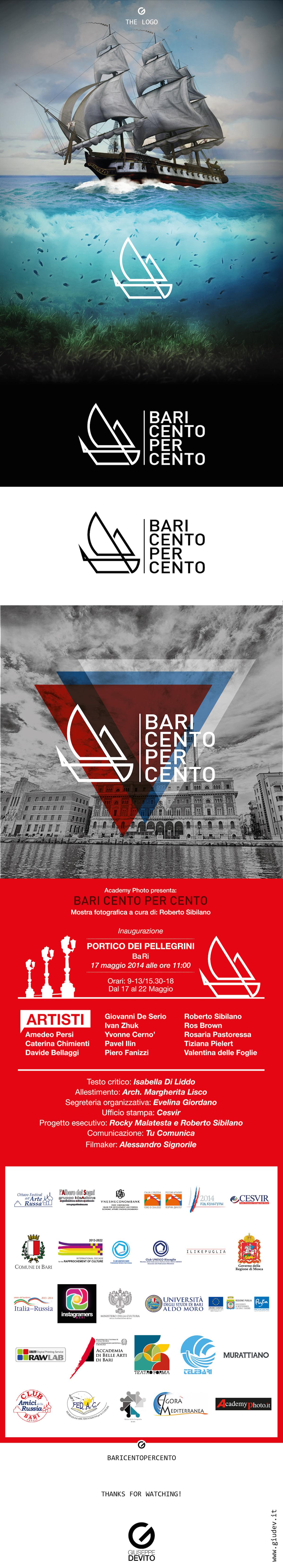 bari-cento-per-cento-project-design