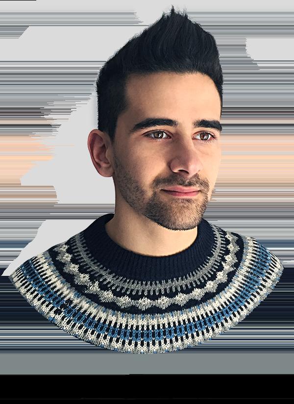 giuseppe-devito-avatar