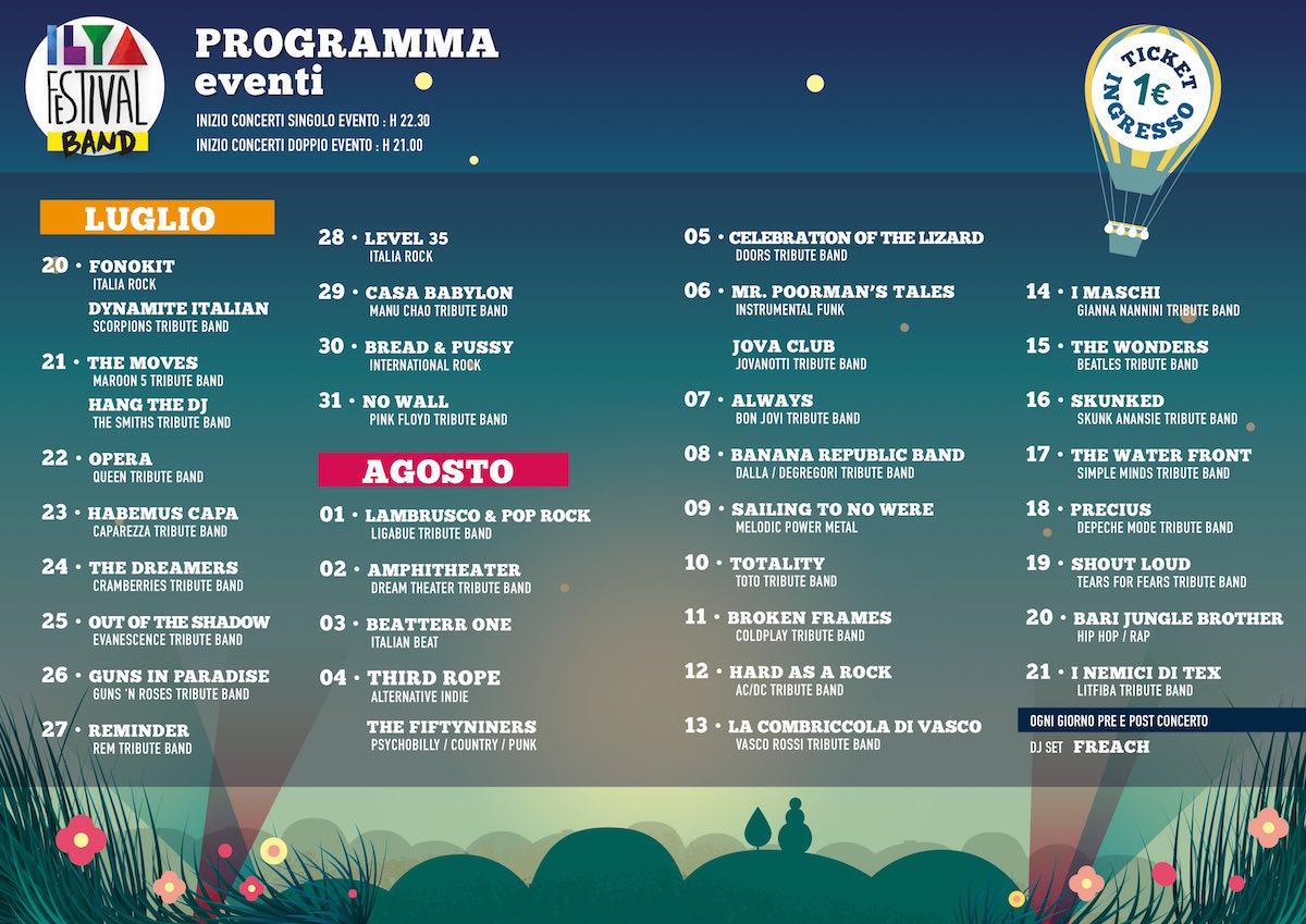 music-festival-band-brochure-design-2