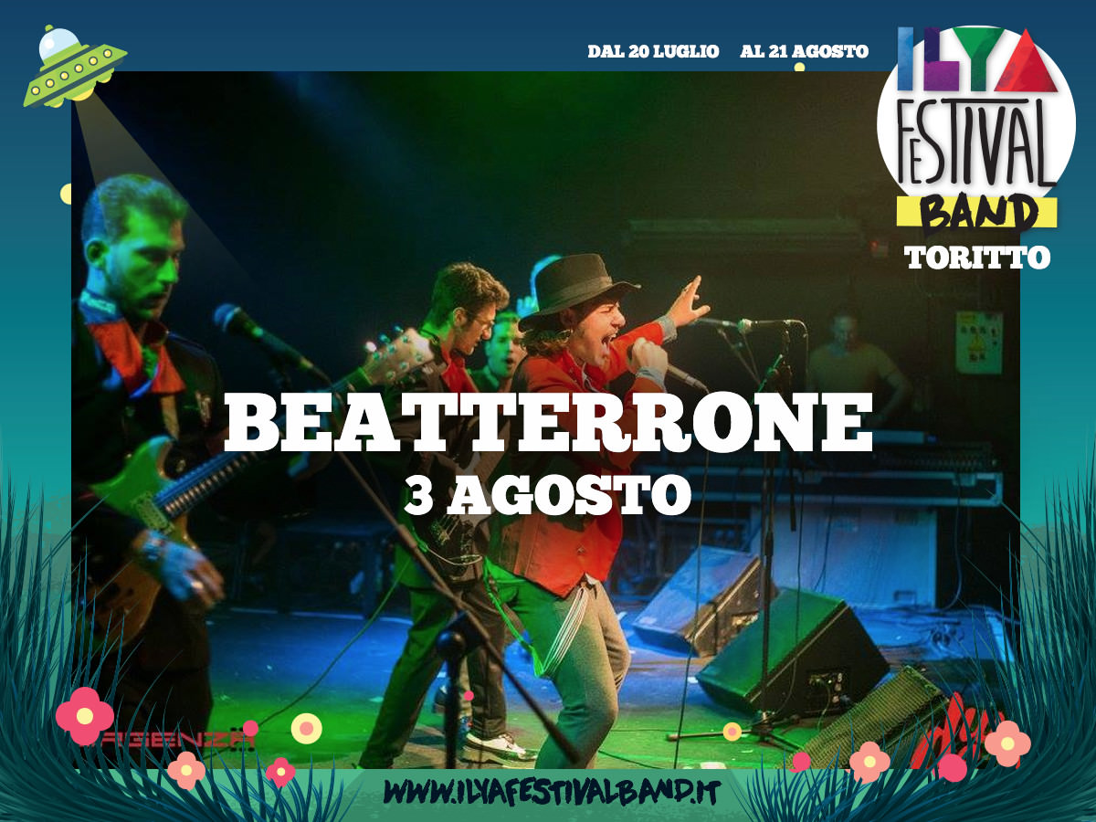 music-festival-band-brochure-visual-1