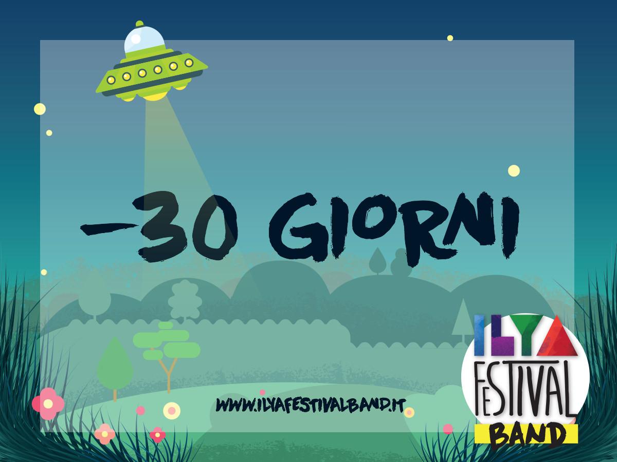music-festival-band-brochure-visual-3